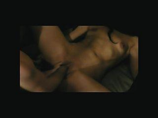 Video sexo doble fist pour salope erisa