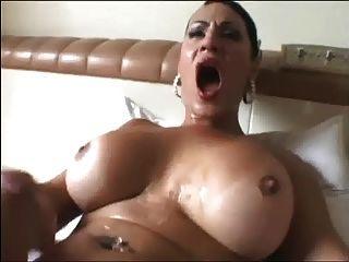 Orgasmo real 6 ...