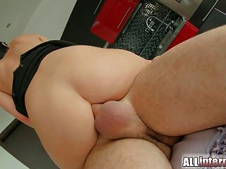 Sorry, cream pie anal squirt share your