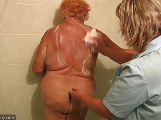 Amateur maduro amateur maduro amateur maduro ducha gran