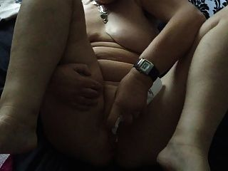 Mujer madura manchester lubes hasta (seda líquida)