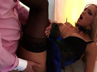 business man with the milf|big boobs|hd videos|hardcore|milfs|stockings|\u003cb\u003e\u003ci\u003ebusinessman\u003c/i\u003e\u003c/b\u003e|enen