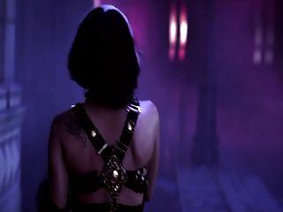 Lady gaga el borde de la gloria (video porno del sexo porno)
