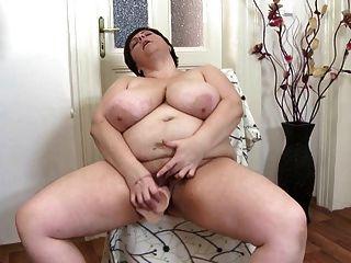Madres maduras sexy necesitan una buena mierda
