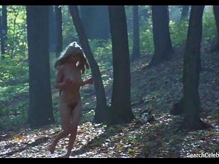 Karin hofmann desnuda anfitriona en calor