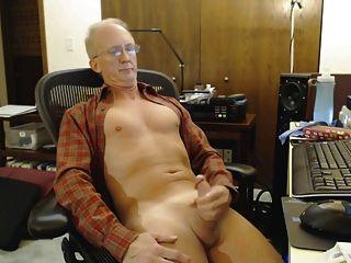 Carrera de papá str8 en la oficina