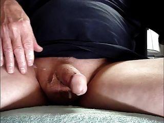 Viejos masturbadores (mezcla)