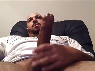 Árabe hombres grande árabe dick