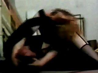 retro chubby mom catfight|bbw|\u003cb\u003e\u003ci\u003ecatfights\u003c/i\u003e\u003c/b\u003e|hd videos|lesbians|matures|vintage|catfight|chubby|chubby mom|retro|enen