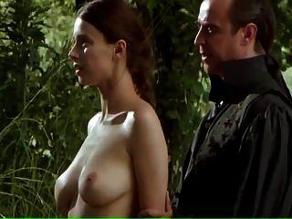 Renata dancewicz desnuda