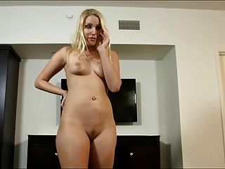 Chantaje para el sexo 01