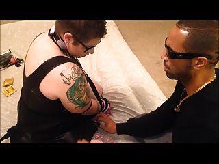 Chubby tatuaje adolescente anal myragoldxxx c33bdogg