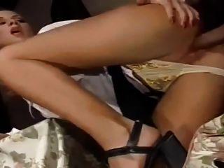 Escena de la vendimia con julia taylor # 08