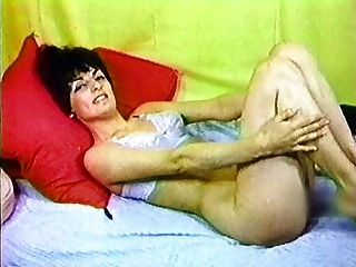 Tira de la tira de sierras vintage striptease video 60s