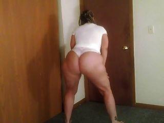 Free lolli cam tube videos at brand porno_pic6700