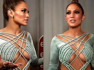 Lopez lesbian jenifer xxx