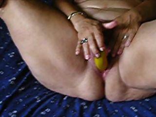Plátano 2