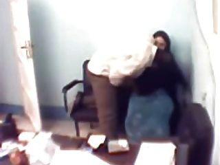 Log hot mover arab egipcio chica follada