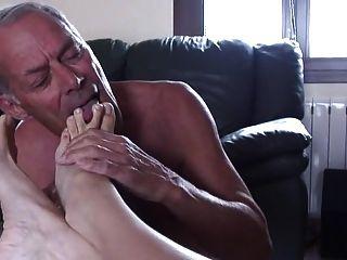 Pareja bisexual cuckold mmf