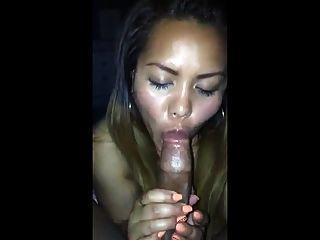 Bbc busted filmando asiática esposa blowjob