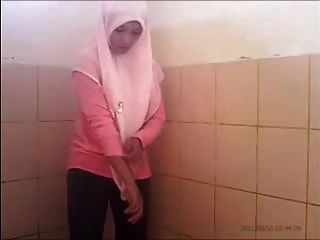 2 atasco 2 horas video tudung 1980 2014