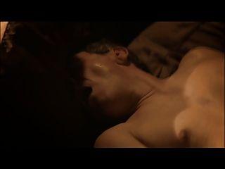 Erótica compilación cuckold (arte y películas eróticas)