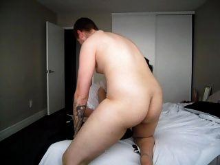 Trinity young guy rim squirt fuck cum sin aliento bye bye