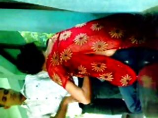 Bangla universidad joder y chupar