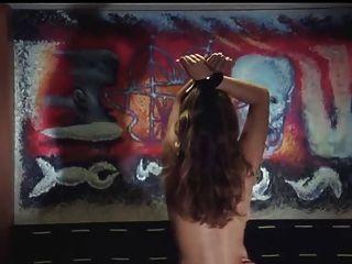 Compilaciones de escenas de sexo de celebridades (escenas nuevas)