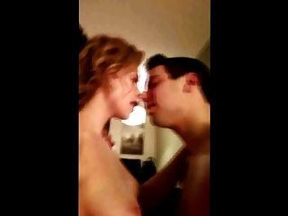 Beso de cornudo