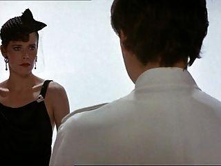 Emmanuelle 4 (1984) con sylvia kristel y marylin jess