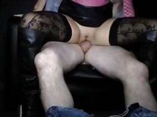 Fremde maenner bumsen milf moni en pornokino durch