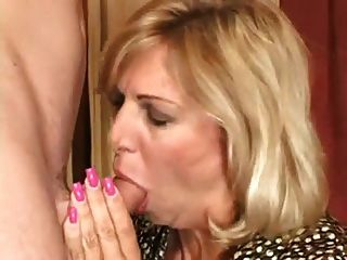 Casting caliente rubia anal anal mierda