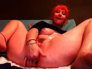 Proxy paige webcam