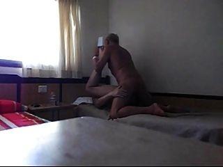 Gay abuelos follando