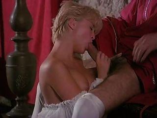 Robin hood (1995) hecho por luca damiano