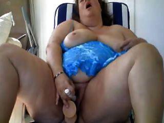 Hablar sucio orgasmo múltiple bbw