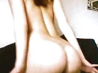 Chica aficionada sexy