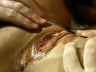 Mellon man 7 (película de tetas grandes)