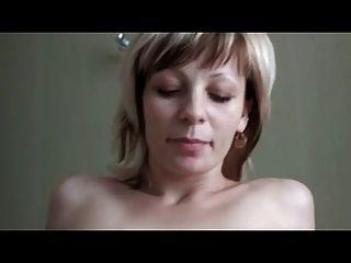 Hoym videoyulyu en culo