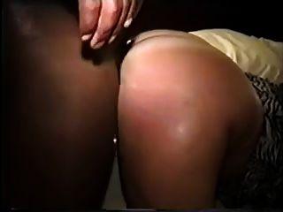Slutwife gang follada y usada por bbc