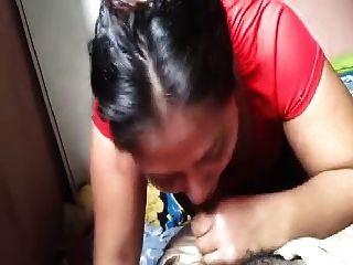 Mamada de una niña de nicaragua