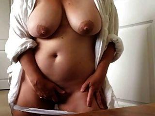 Roko video bg maduro masturbira