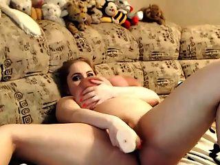 Mujeres embarazadas webcam grande 4