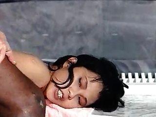 Dirty woman 3 (1992) Más contenido en IMDb.com »