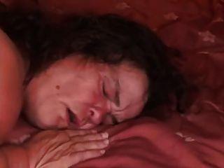 Abuelita enana bbw saugt und wird hart gefickt