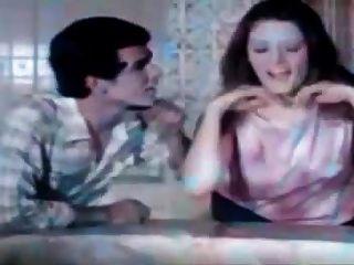 Escena de sexo egipto
