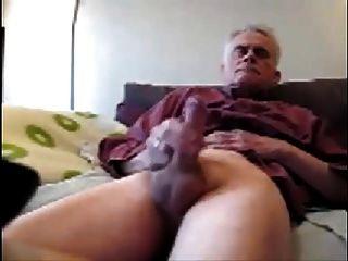 Daddies cumshots compilacion