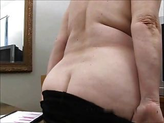 Grandes titts abuela r20