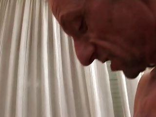 Milf vera lady acción anal en mostro del lambro